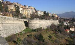 Mura Venete - Bergamo