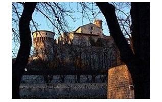 Conoscere il castello di Brescia dal 7.2.2019